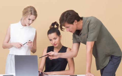 CMA Academy Business Management