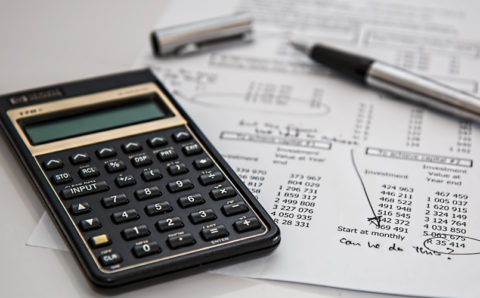 CMA Academy Budgeting & Forecasting