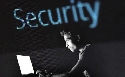 CMA Academy Cyber security