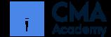 CMA Online Academy