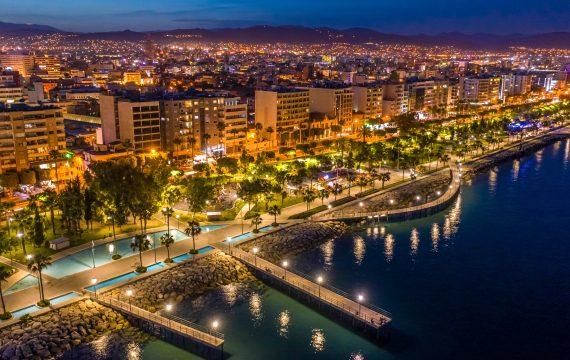 Cyprus c